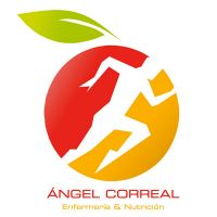 Angel Correal