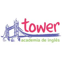 Tower Academia